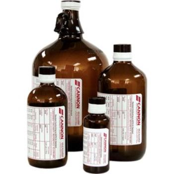各種標準油 (CRM)